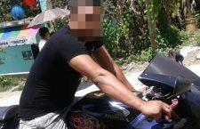 Asesinan a hombre en Putla; recibió al menos cuatro impactos de bala | Informativo 6y7