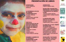 Huajuapan es sede del V Encuentro Internacional de Recreación Comunitaria