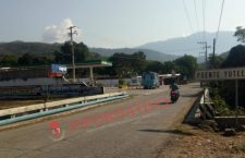 A mano armada despojan de 36 mil pesos a despachadores de gasolinera | Informativo 6y7