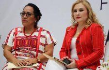 Federación recortó 32% presupuesto para alfabetización de adultos de Oaxaca; empero, IEEA ejemplo de alfabetización en el país: CSF