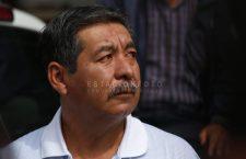 Falleció Rubén Núñez, ex líder de Sección 22 | Informativo 6y7