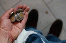 Bajos salarios impiden cultura en pago de impuestos
