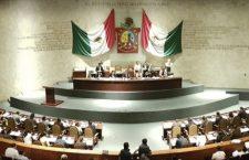 Oaxaca sin Plataforma Digital Anticorrupción, Congreso exhorta a Comité Coordinador a emitir bases de funcionamiento