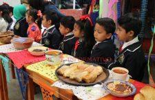 Implementan proyecto comunitario para promover la cultura Mixteca