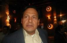 Deslinda de acusaciones FGR a funcionarios del TUA de Huajuapan