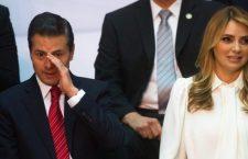 Angélica Rivera exige a Peña 35 autos de lujo, 12 años de vuelos privados y más… por su divorcio | Informativo 6y7