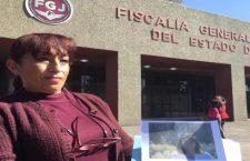 """Edomex: A Martha la asesinaron a balazos; familiares piden justicia y la Fiscalía sigue """"investigando"""""""