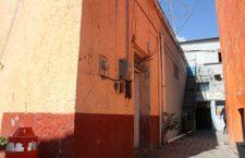 Sin presupuesto aprobado ni proyecto claro, iniciarán remodelación de inmueble en Huajuapan