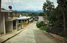 Adolescente se quita la vida en Putla; Rosalinda encontró colgando a su hermano | Informativo 6y7