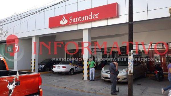 Engañan con lingote de oro falso a cuentahabiente en Huajuapan