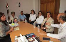 Realizará Secretaría de Economía Audiencia Pública en Huajuapan