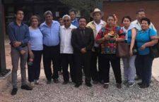 Campesinos de Tonalá acusados de despojo quedan en libertad por segunda vez; no fueron vinculados a proceso