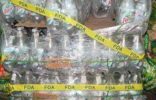 El agua mineral de Peñafiel tiene altos niveles de arsénico, revela informe de Consumer Reports