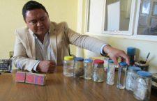 Rastro Municipal garantiza salud pública con canales libres de zoonosis