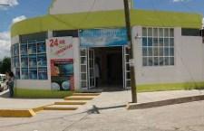 Ataca perro a abuelita en la colonia Tepeyac, Huajuapan | Informativo 6y7