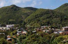 Ayutla reitera negativa de acuerdo con Tamazulápam