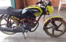 Decomisan dos motocicletas en Putla y Zacatepec; una fue hurtada y otra cuenta con reporte de robo   Informativo 6y7