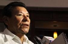'Experredistas afectan credibilidad de Morena': líder estatal del PRD en Oaxaca