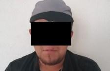 Encarcelan a supuestos ladrones de camión; fueron vinculados a proceso   Informativo 6y7