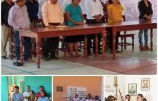 Abre Fepade investigación por renuncias de presidentas municipales; solicitó a Vicefiscalía de la Mixteca verificar los casos de Tamazola y Ahuehuetitlán