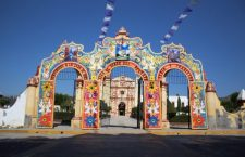 Busca Tamazulápam fortalecerse como destino turístico | Informativo 6y7