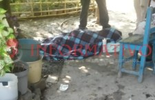 Joven se quita la vida: se cuelga de un árbol en Huajuapan | Informativo 6y7