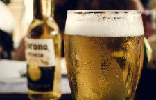 Chile y Canadá sacian su sed con cerveza mexicana| Informativo 6 y 7