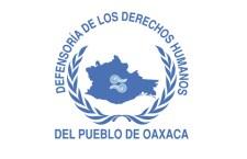 Acción afirmativa uso de uniformes neutros en escuelas: DDHPO