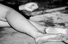 Imparable la violencia contra las mujeres en Oaxaca