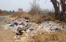 Se sumará Huajuapan a regulación del uso del plástico