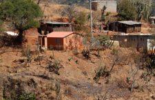 Planea Yucuná invertir en agua con recurso de subasta