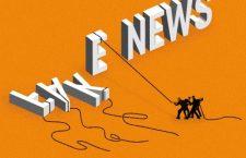 Fake News ✍ / En la #Opinión de Horacio Corro Espinosa /@horaciocorro