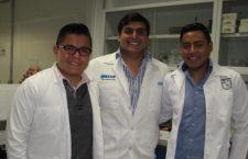 #CienciaMédica | Científicos mexicanos crean dispositivo para medir glucosa que funciona con saliva