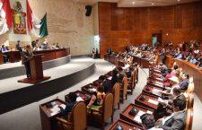 Analizan reforma que mejore participación de mujeres en política indígena