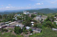 Localizan muerta a mujer en el fondo de un barranco en Calihuala | Informativo 6 y 7