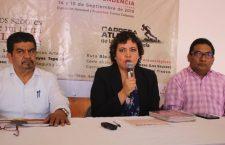 Promoverán tesoros de la Mixteca con Encuentro biocultural de la Independencia