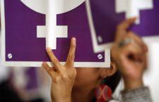 ONG´s exigen alerta de género efectiva en Oaxaca