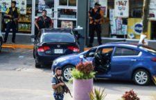 Tras operativo fallido en Sinaloa, México y EU dialogarán sobre congelamiento de flujo ilegal de armas
