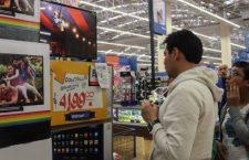 """Profeco crea """"Quién es Quién"""" en el Buen Fin para comparar precio y calidad; Concanaco lanza app"""