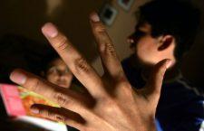 Diputados establecen hasta 15 años de prisión por violencia contra mujeres