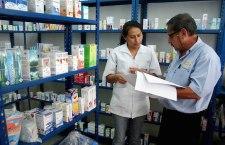 Adquirió SSO insumos y medicamentos por 45 MDP, pero no los encontró la ASF