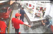 Impunes, los Luis Villaseca andan en la calle; supuestamente los busca Fiscalía