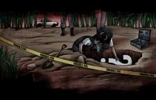 Crimen y negligencia: la crisis forense que explotó en Veracruz