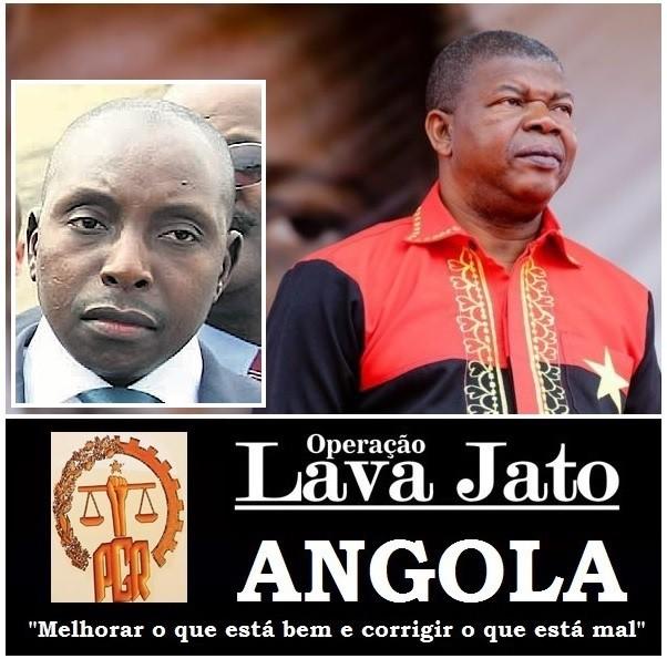 Família de ex-Director do INEA despejada por um mandato da procuradora