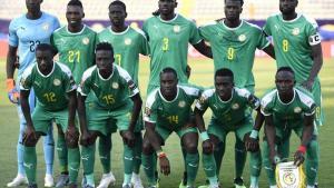 FIFA Senegal
