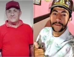 Tio e sobrinhos naturais de Janduís-RN são mortos a tiros no sertão Paraibano
