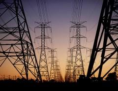 Economia: Preço da energia cairá 40%