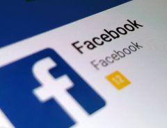 Facebook anuncia criptomoeda em parceria com outras empresas