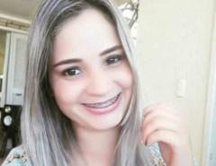 Tragédia:  Jovem de 23 anos é morta com tiro na cabeça na Grande Natal