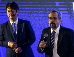 MEC lança programa que torna universidade pública dependente de investimento privado